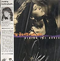 Behind the dunes (1987) / Vinyl record [Vinyl-LP]