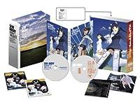 ストライクウィッチーズ劇場版 DVD限定版