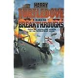 The Great War: Breakthroughs