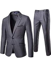 84bca514d4735  LHT  ビジネススーツ メンズ 上下セット フォーマルスーツ 紳士服 洋服 テーラードジャケット スラックス