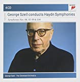 Szell Conducts Haydn