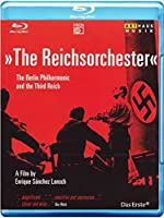The Reichorchester [Blu-ray] [Import]