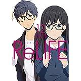 ReLIFE12 (12) (アース・スター コミックス)