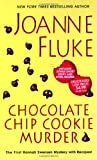 Chocolate Chip Cookie Murder (Hannah Swenson Mysteries)