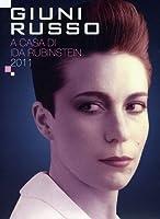 Russo a Casa Di Ida Rubinstein 2011