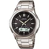 [カシオ]CASIO 腕時計 ウェーブセプター 電波ソーラー WVA-M630D-1AJF メンズ