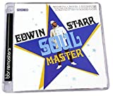 EDWIN SOUL MASTER: EXPANDED EDITION