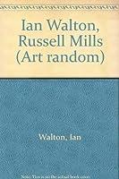 Art random (73) (Art Random Series)
