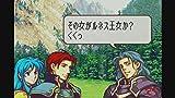 ファイアーエムブレム 聖魔の光石 [WiiUで遊べるゲームボーイアドバンスソフト][オンラインコード] 画像
