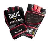 Everlast BELLATOR ファイトグローブ MMA 格闘技 各サイズ