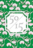 koha*50/15 PATTERNS