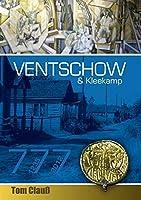 Ventschow und Kleekamp: 777-Jahr-Feier 2012
