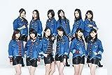 Beautiful X(スマプラ対応)(通常盤)