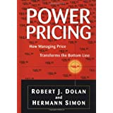 Power Pricing