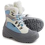 (イタスカ) Itasca レディース シューズ・靴 ブーツ Sleigh Bell Waterproof 200g Thinsulate Snow Boots - Waterproof, Insulated [並行輸入品]