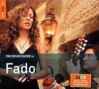 Rough Guide to Fado-Digi-