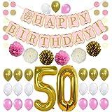 親誕生日50th Listing ブラック