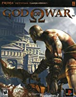 God of War: Prima Official Game Guide (Prima Official Game Guides)