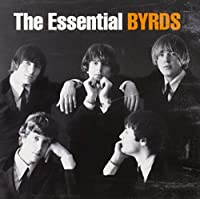 Essential Byrds, The