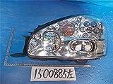 日産 純正 シーマ F50系 《 GF50 》 左ヘッドライト P41900-15005708