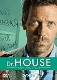 Dr. HOUSE/ドクター・ハウス シーズン3 【DVD-SET】 画像