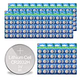 スリーアール(3R) コイン電池 CR2032 H 240mAh リチウムコイン電池 3V 250個セット