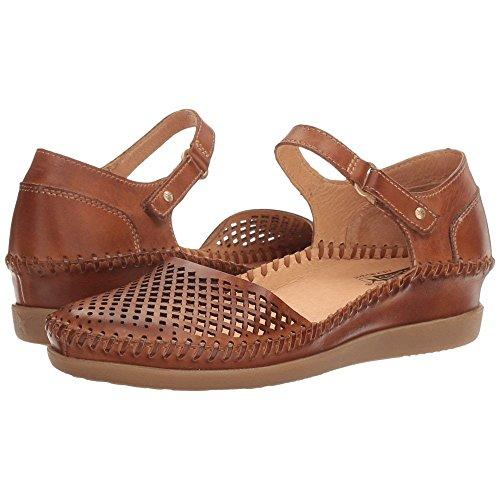 (ピコリノス) Pikolinos レディース シューズ・靴 フラット Cadaques W8K-1561 並行輸入品