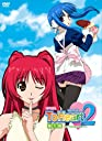 OVA ToHeart2 第1巻〈通常版〉 DVD