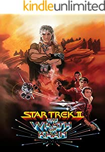 Star Trek: The Motion Picture 2 (English Edition)