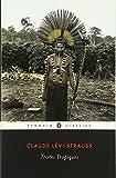 Levis Tristes Tropiques (Penguin Classics)