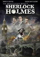 Sherlock Holmes [並行輸入品]