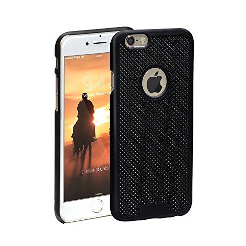 【21SPEC】 iphone6s ケース おしゃれ メンズ ハードケース スマホカバー シンプル ...