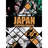 [CLUBS]JAPAN/SAPPORO NAGOYA