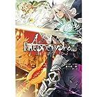 Fate/Apocrypha vol,2 「黒の輪舞/赤の祭典」