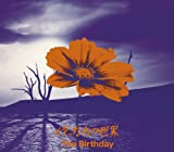 PISTOL / The Birthday