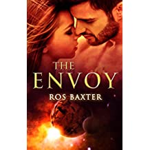 The Envoy (New Earth)