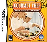 Gourmet Chef / Game