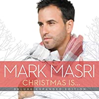 Christmas Is Deluxe Expanded Edition