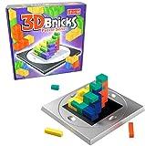 3D ブロックス 3DBricks 海外版 [並行輸入品]