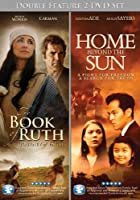 Book of Ruth/Home Beyond the Sun [DVD] [Import]