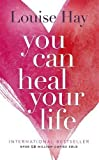 You Can Heal Your Life 画像