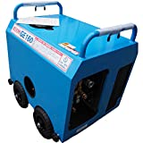 高圧洗浄機GE160(メーカー標準セット) (本体のみ)