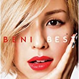 BEST All Singles&Covers Hits