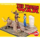 THE TROJAN WAR (Pais)