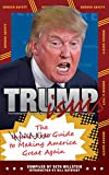 Trumpisms: The Guide to Making America Great Again
