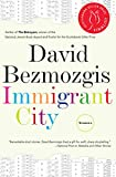 Immigrant City (English Edition)