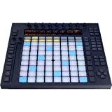 Best Abletonのコントローラー - ABLETON Liveコントローラー Push Review