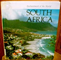 South Africa (Enchantment of the World)