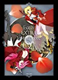 Fate/EXTRA Last Encore 1(完全生産限定版) [Blu-ray]