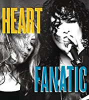 Fanatic [12 inch Analog]